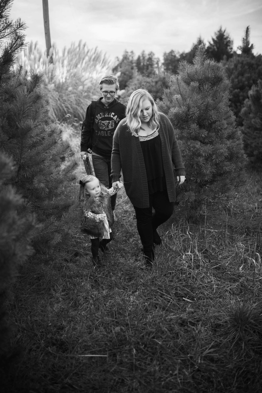 Geggie Family 501 (3).jpg