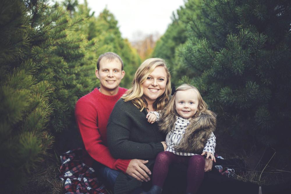 Geggie Family 534.jpg