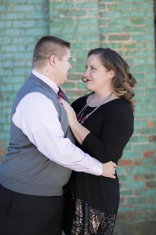 Griesemer Engagement 034.jpg