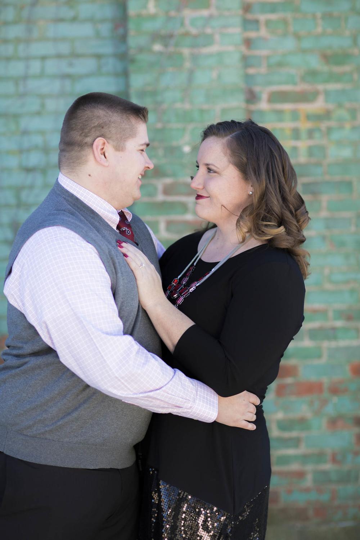 Griesemer Engagement 035.jpg