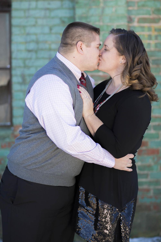 Griesemer Engagement 039.jpg