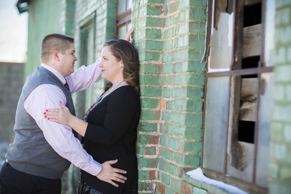 Griesemer Engagement 071.jpg