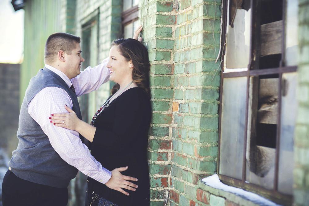 Griesemer Engagement 072 (3).jpg