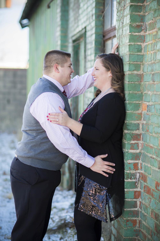 Griesemer Engagement 074.jpg