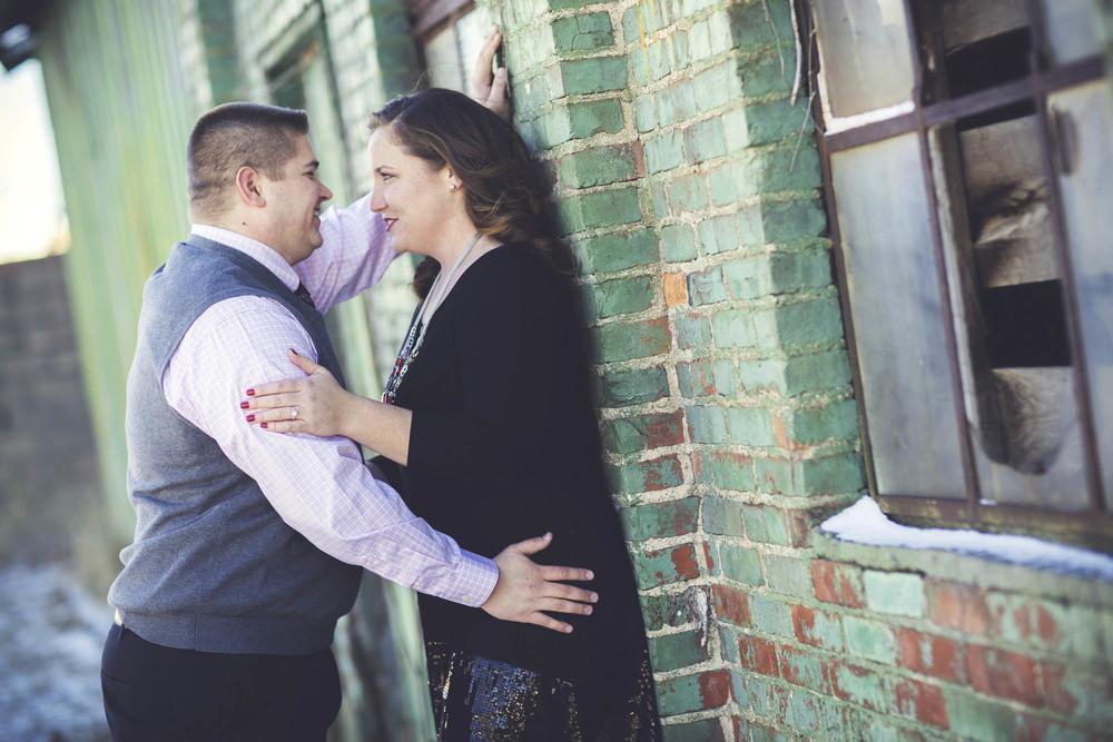 Griesemer Engagement 078 (3).jpg