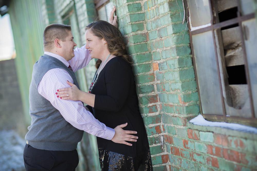 Griesemer Engagement 078.jpg