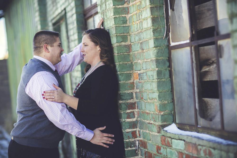 Griesemer Engagement 079 (3).jpg
