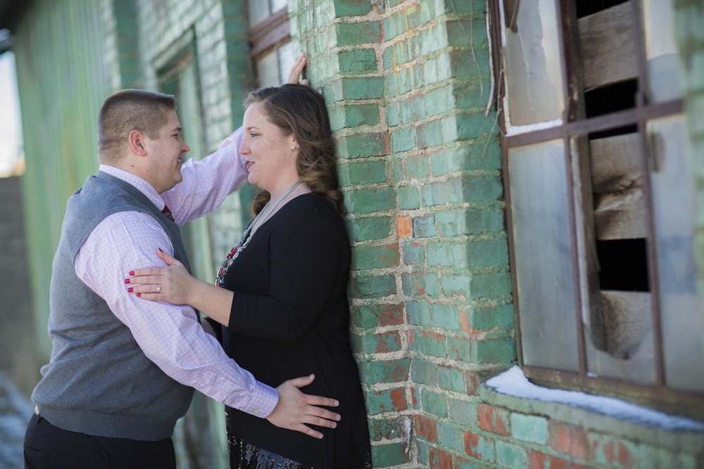 Griesemer Engagement 079.jpg