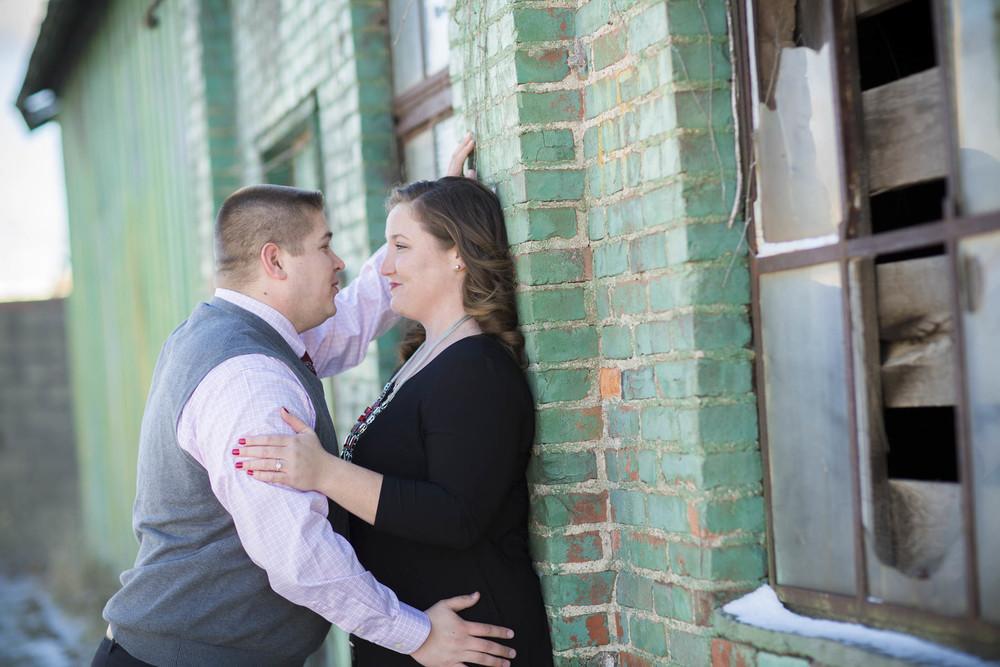 Griesemer Engagement 081.jpg