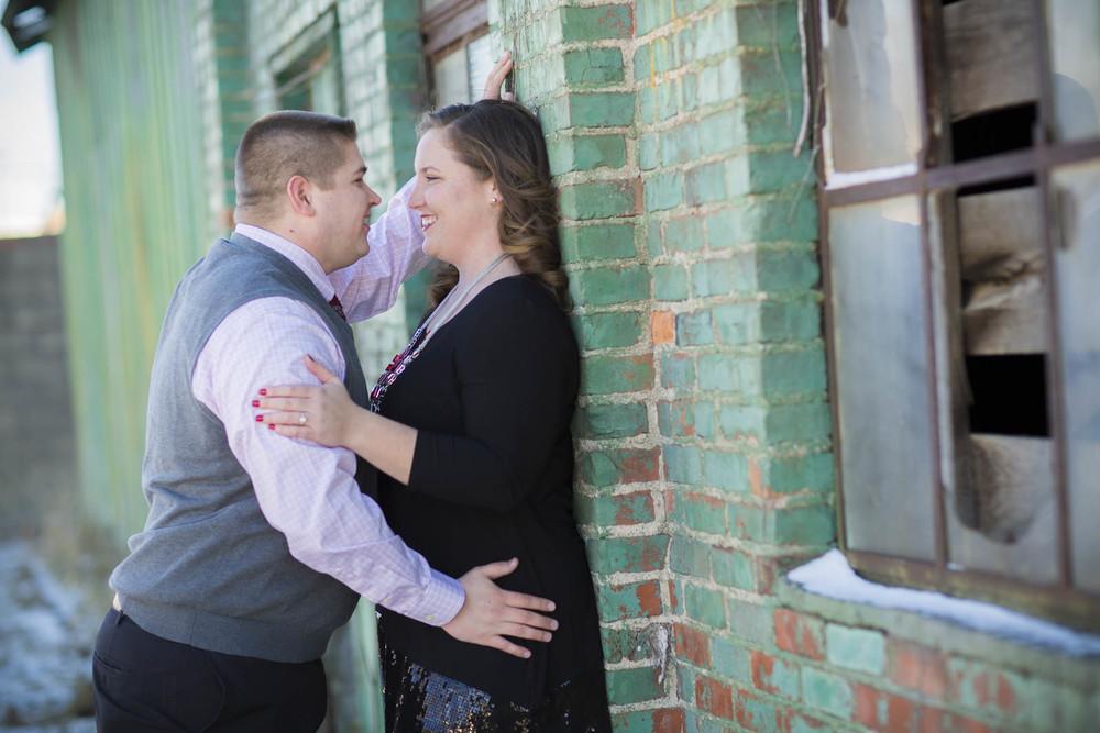 Griesemer Engagement 082.jpg