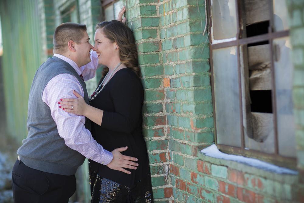 Griesemer Engagement 083.jpg