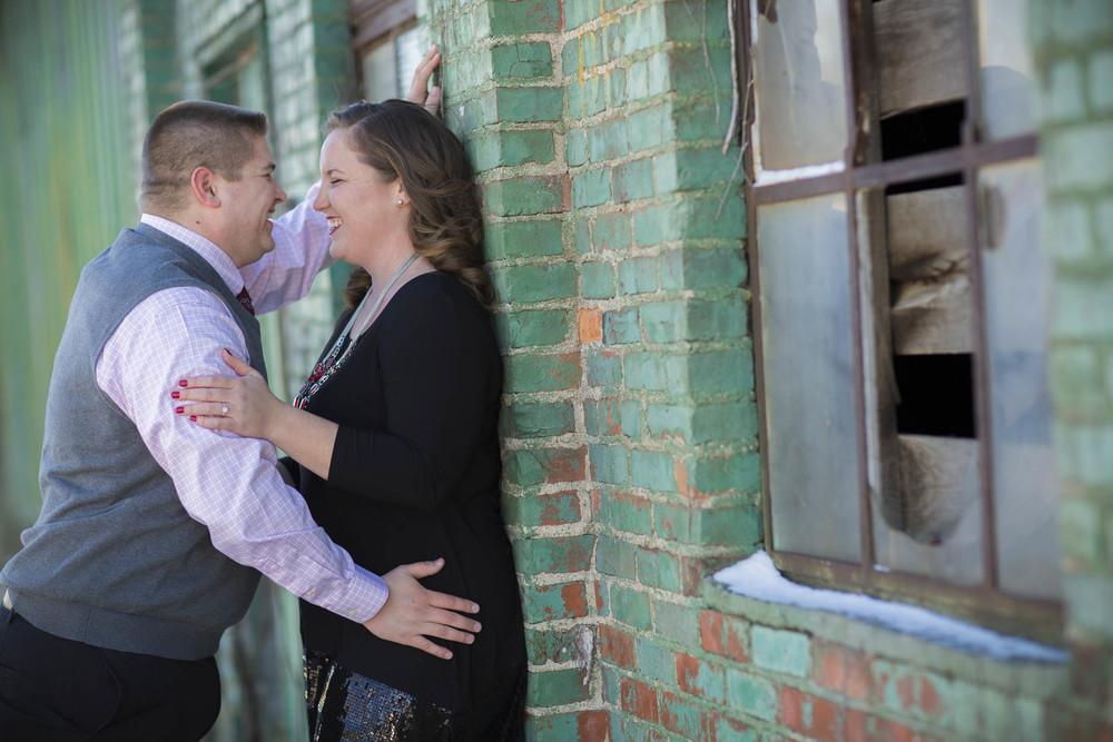Griesemer Engagement 086.jpg