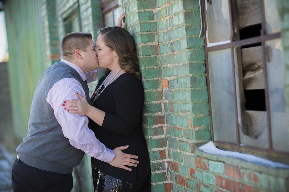 Griesemer Engagement 090.jpg