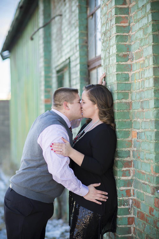 Griesemer Engagement 093.jpg