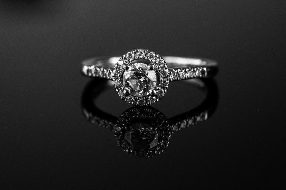 Griesemer Engagement 243 (2).jpg