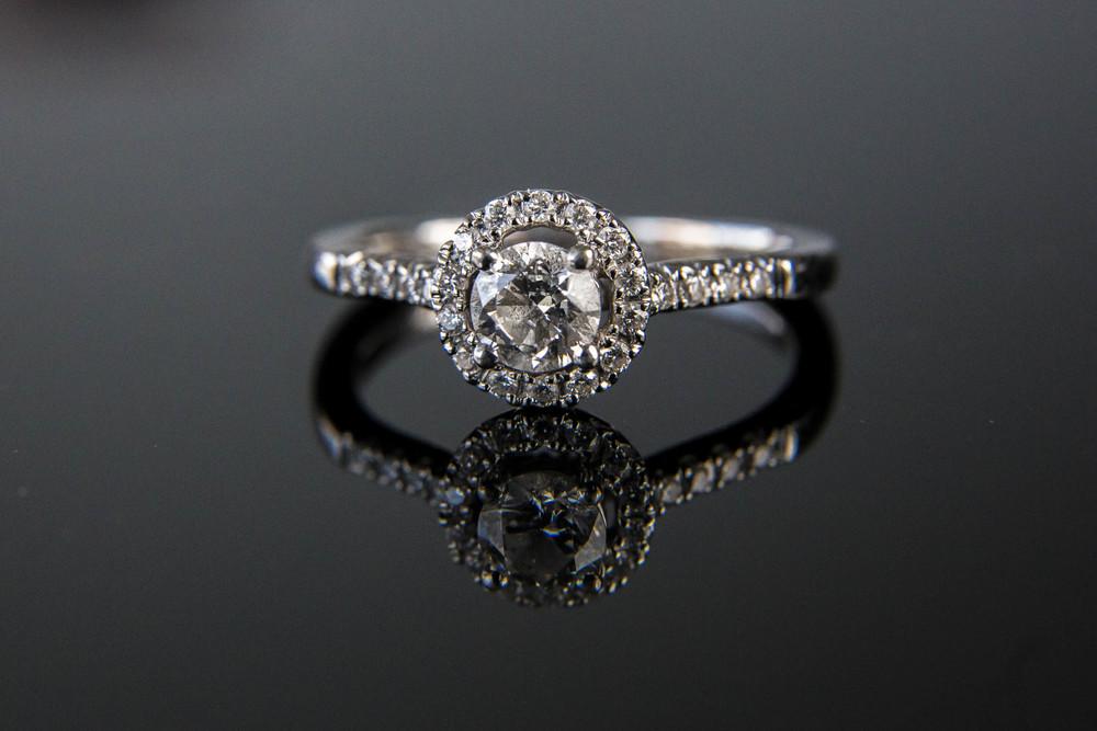 Griesemer Engagement 243.jpg
