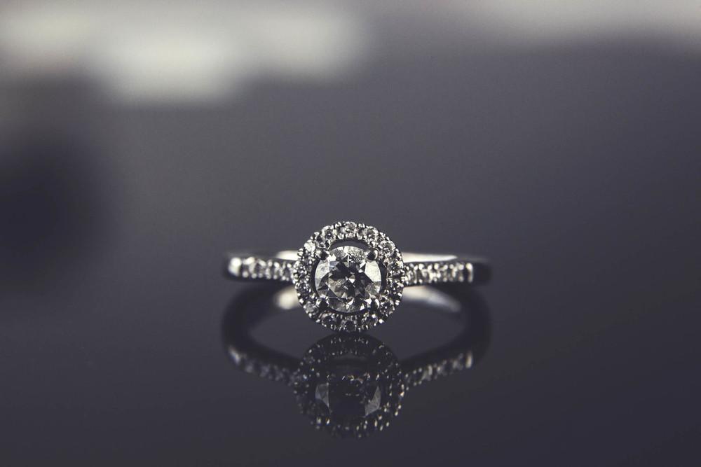 Griesemer Engagement 244 (3).jpg