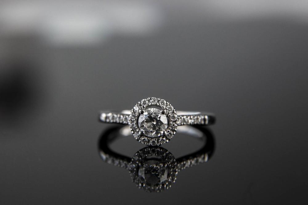 Griesemer Engagement 244.jpg
