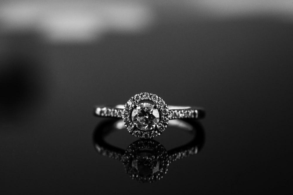 Griesemer Engagement 244 (2).jpg