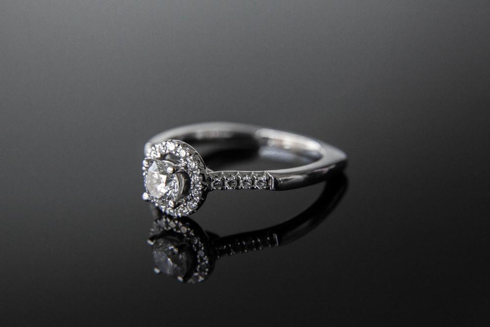 Griesemer Engagement 245.jpg