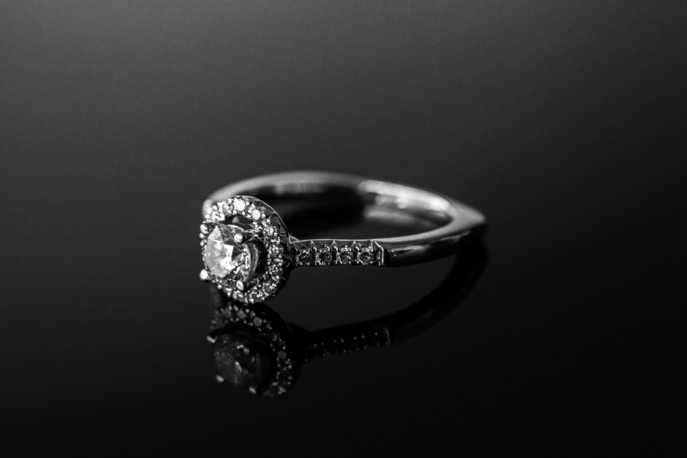 Griesemer Engagement 245 (2).jpg