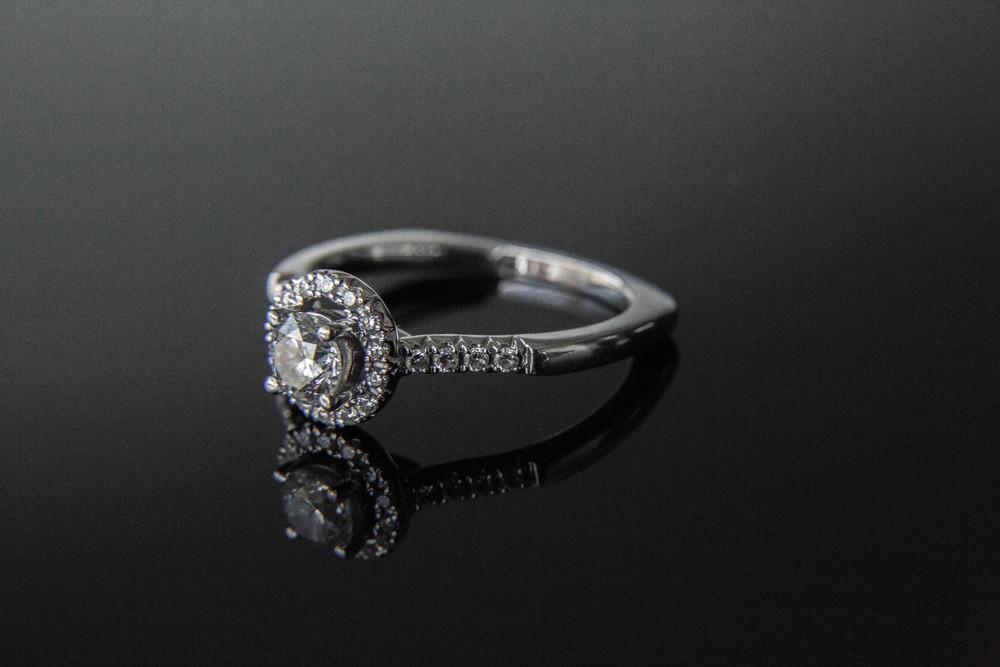 Griesemer Engagement 247.jpg
