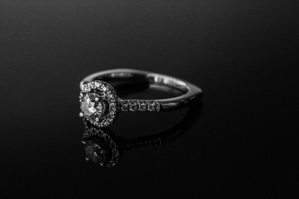Griesemer Engagement 247 (2).jpg