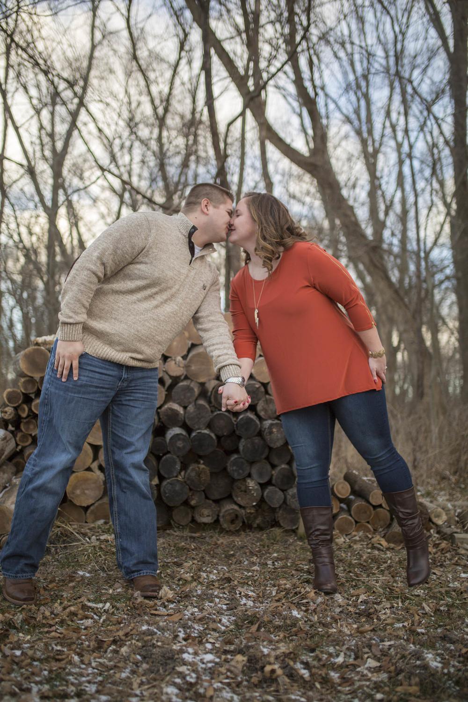 Griesemer Engagement 253.jpg