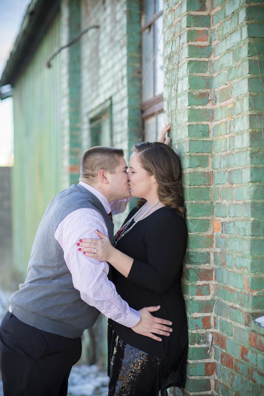 Griesemer Engagement 094.jpg
