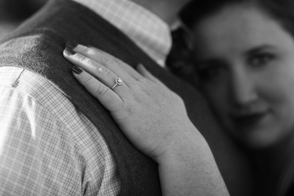 Griesemer Engagement 150 (2).jpg