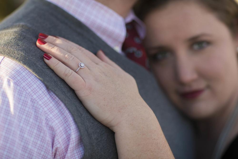 Griesemer Engagement 151.jpg