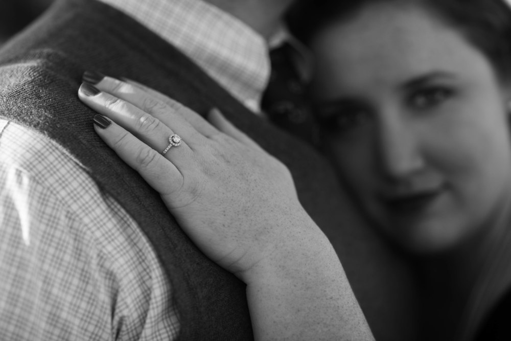 Griesemer Engagement 151 (2).jpg