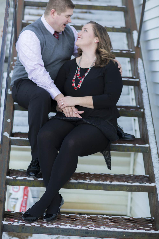 Griesemer Engagement 173.jpg