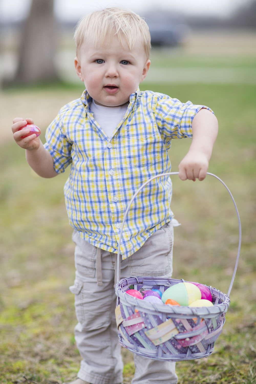 Easter 2016 234.jpg