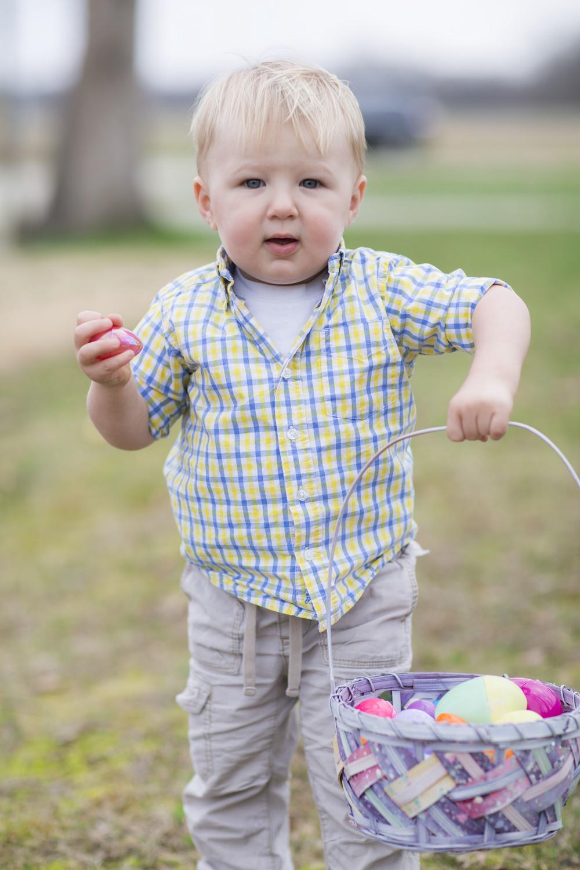 Easter 2016 235.jpg