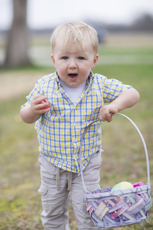 Easter 2016 238.jpg