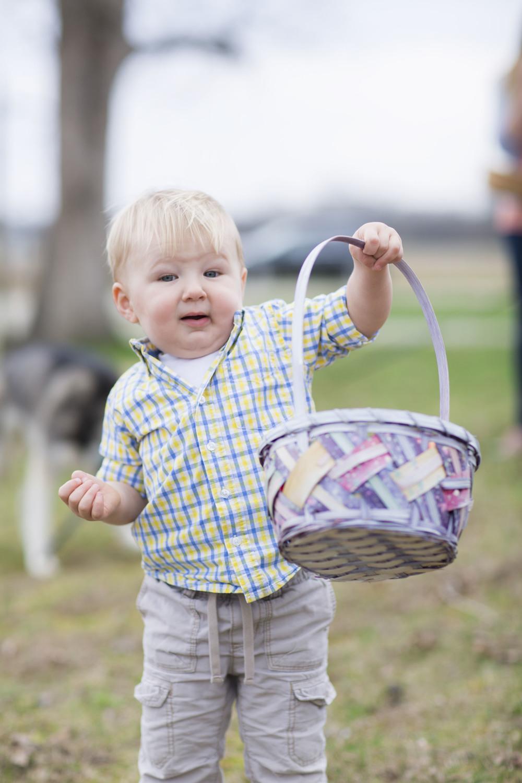 Easter 2016 245.jpg