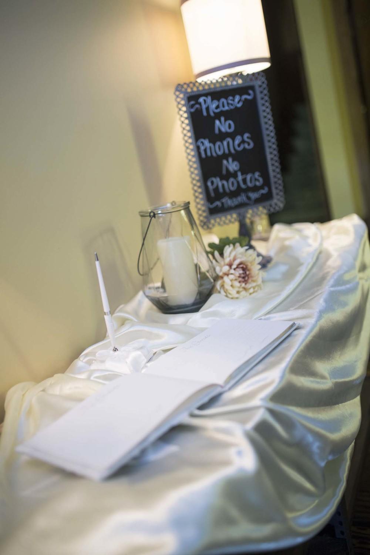 Ruff Wedding 5D 005.jpg