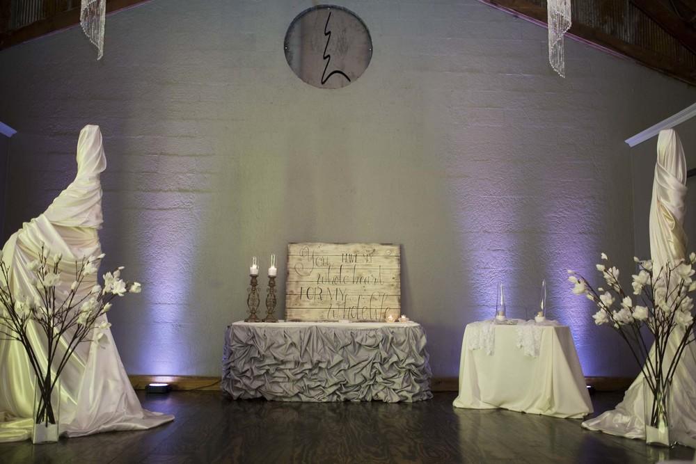 Ruff Wedding 5D 007.jpg