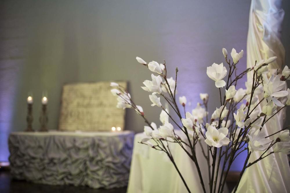 Ruff Wedding 5D 008.jpg