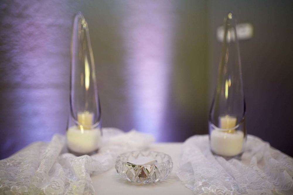Ruff Wedding 5D 009.jpg