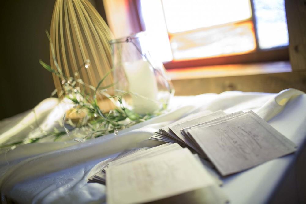 Ruff Wedding 5D 014.jpg