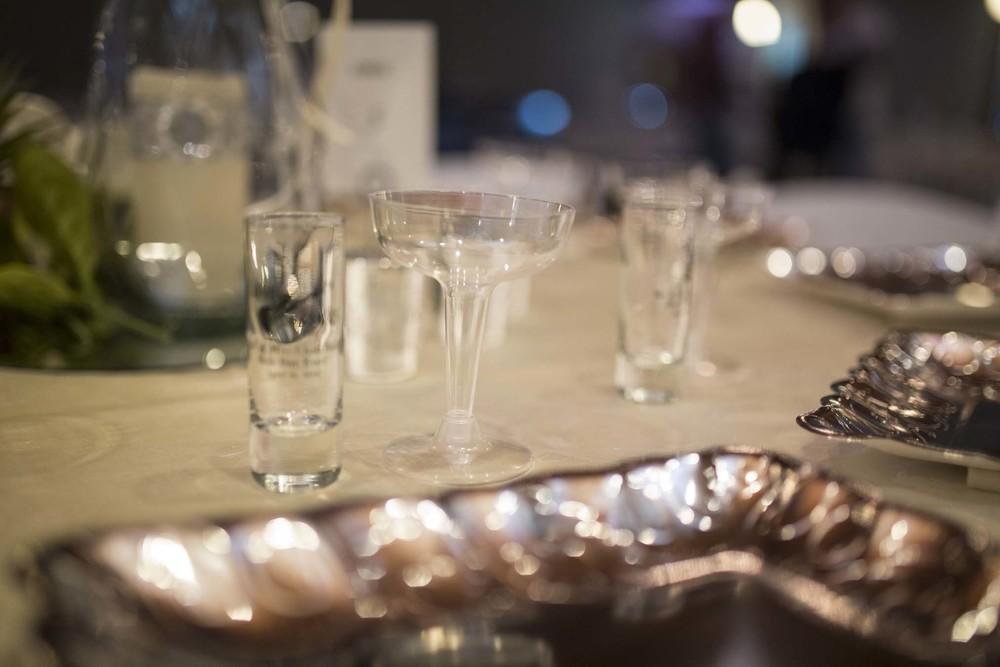 Ruff Wedding 5D 019.jpg