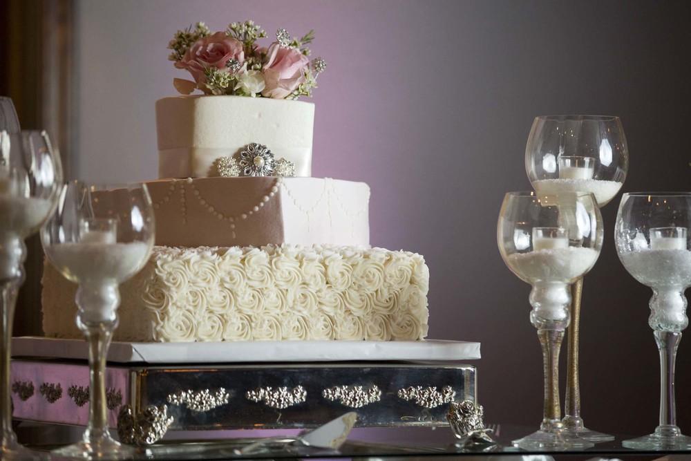 Ruff Wedding 5D 024.jpg