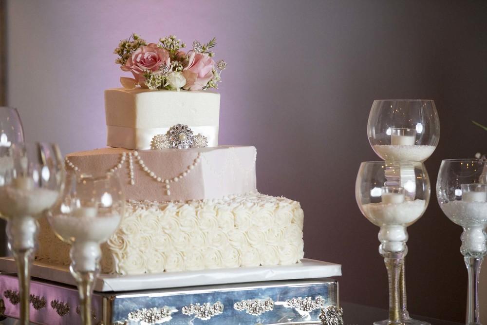 Ruff Wedding 5D 026.jpg