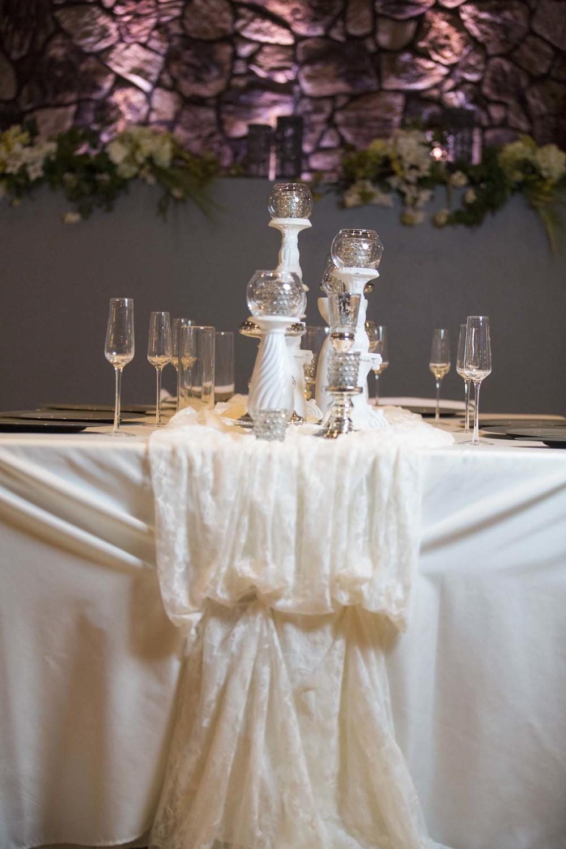 Ruff Wedding 5D 030.jpg