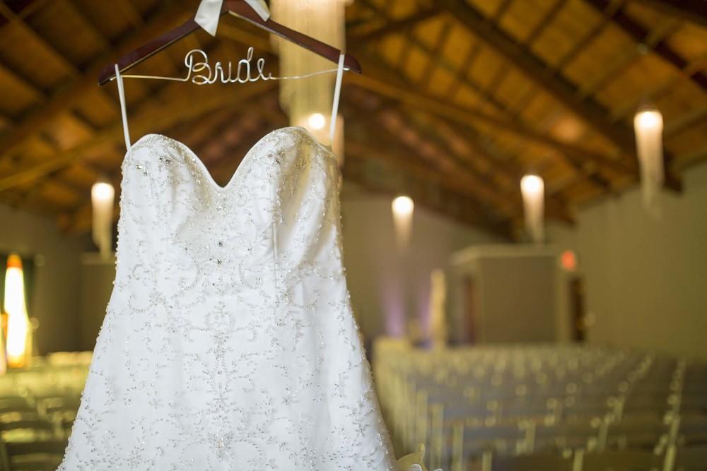 Ruff Wedding 5D 038.jpg