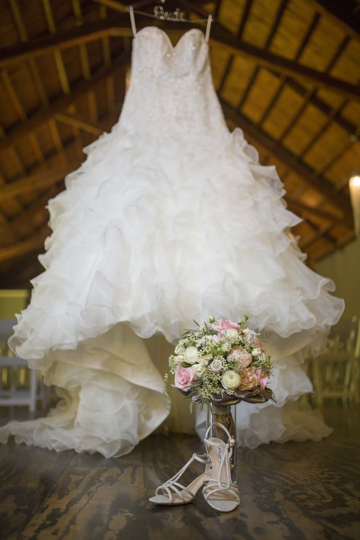 Ruff Wedding 5D 047.jpg