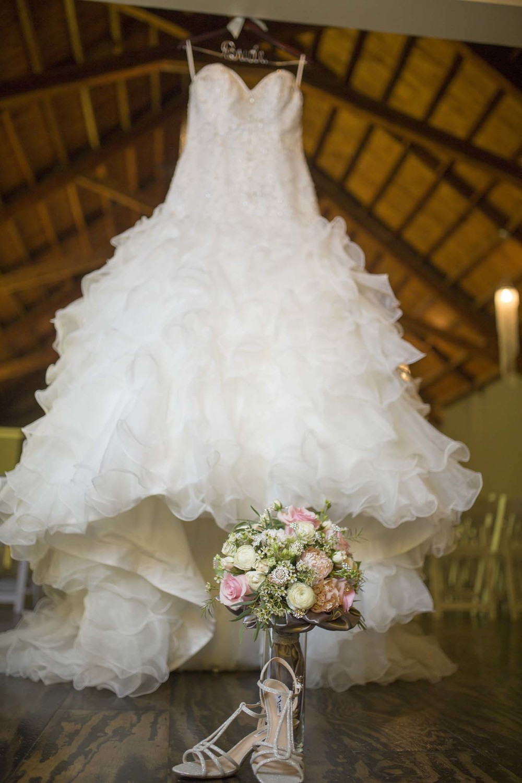 Ruff Wedding 5D 050.jpg