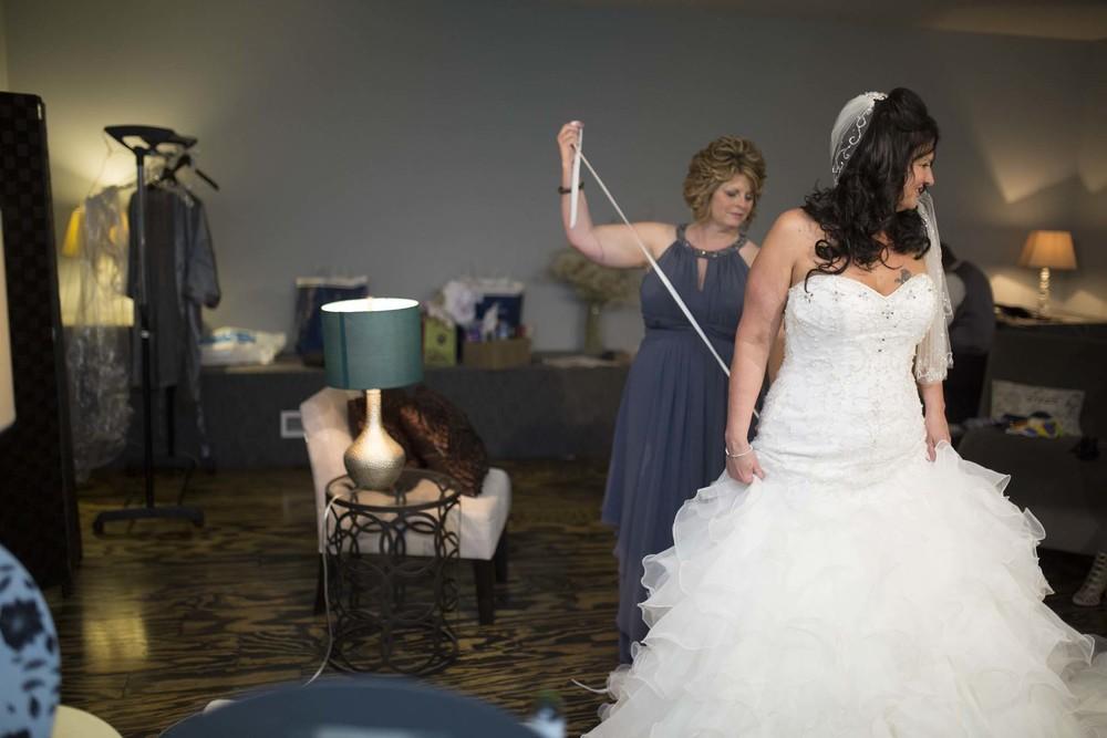 Ruff Wedding 5D 090.jpg